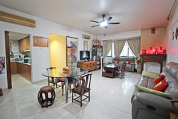 Dunman Place (D15), Apartment #215427001