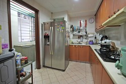 Dunman Place (D15), Apartment #215427021