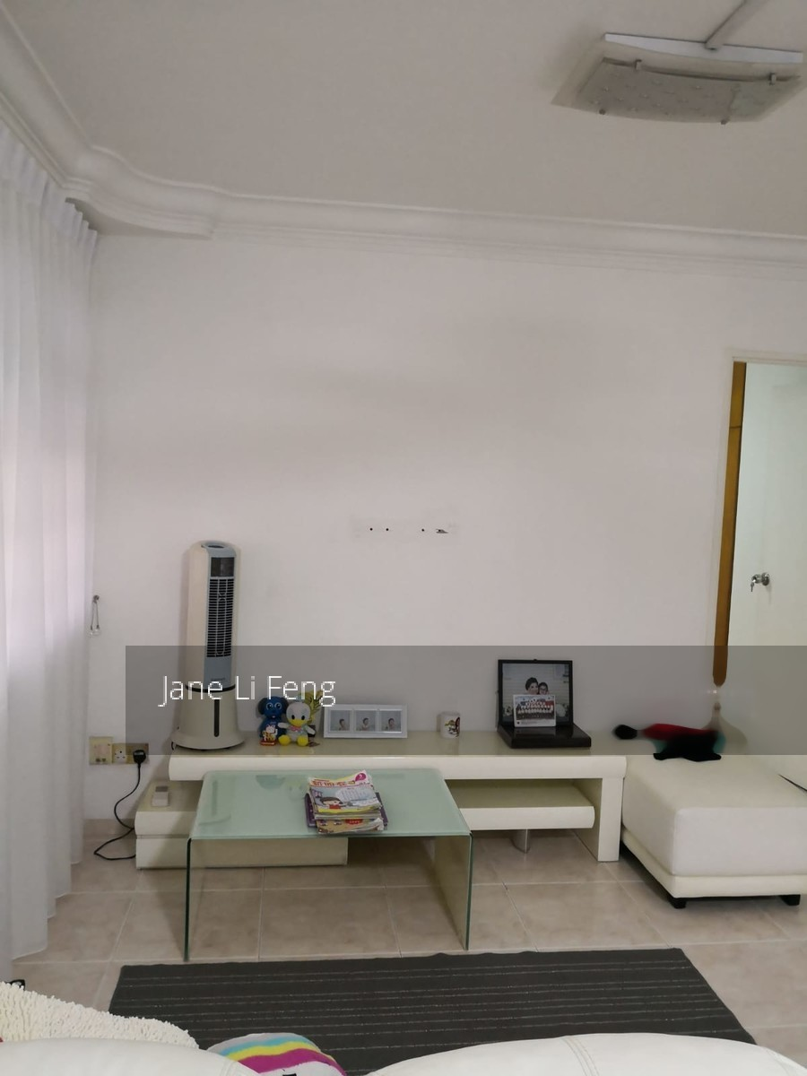Blk 501C Wellington Circle (Sembawang), HDB 4 Rooms #213717291