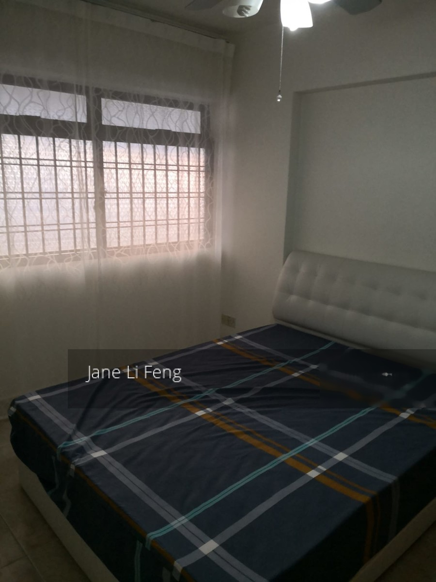 Blk 501C Wellington Circle (Sembawang), HDB 4 Rooms #213717321