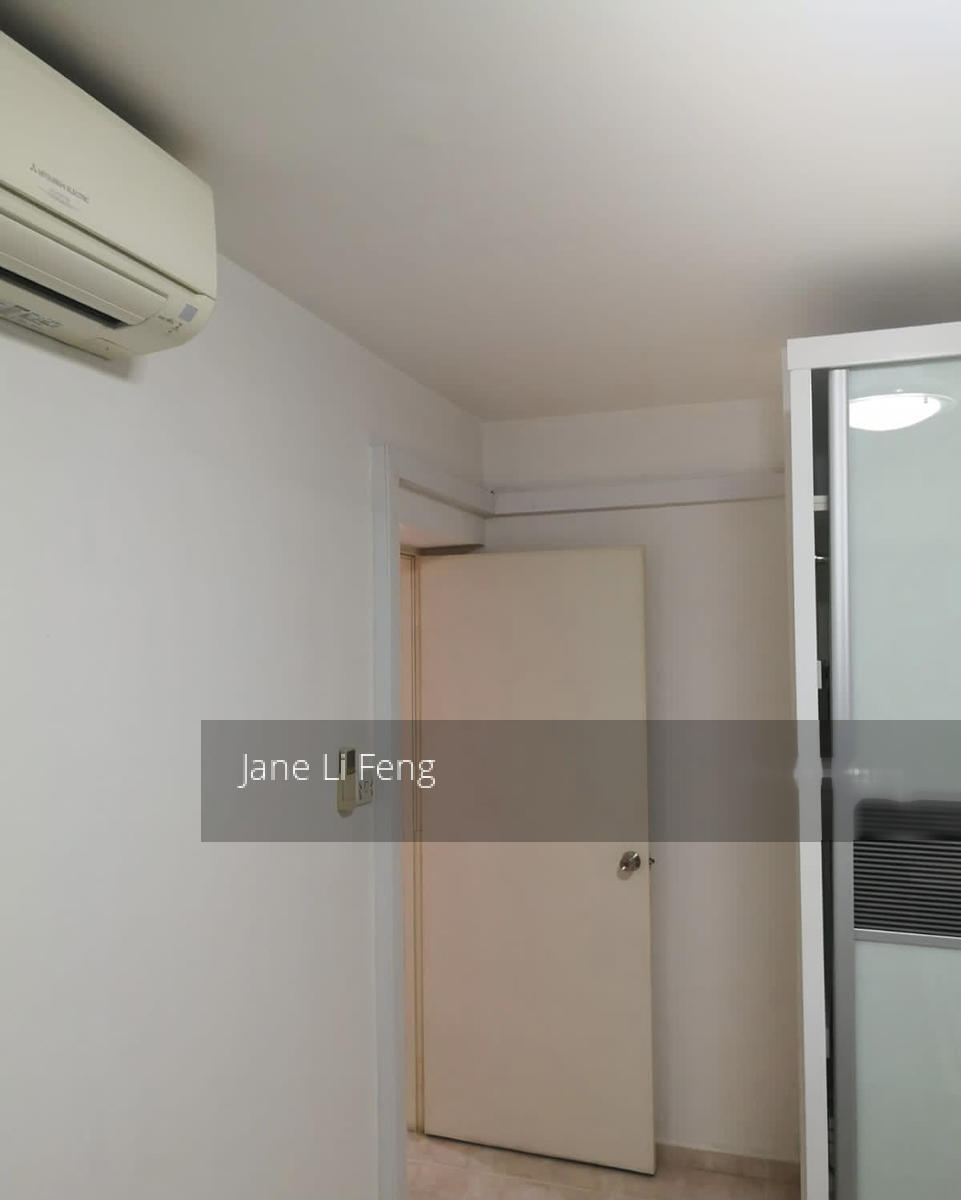 Blk 501C Wellington Circle (Sembawang), HDB 4 Rooms #265534981