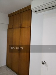 Blk 501C Wellington Circle (Sembawang), HDB 4 Rooms #213717361