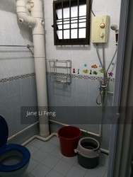 Blk 501C Wellington Circle (Sembawang), HDB 4 Rooms #213717381