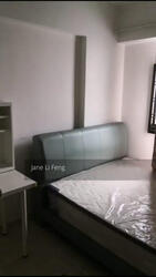 Blk 501C Wellington Circle (Sembawang), HDB 4 Rooms #265534951
