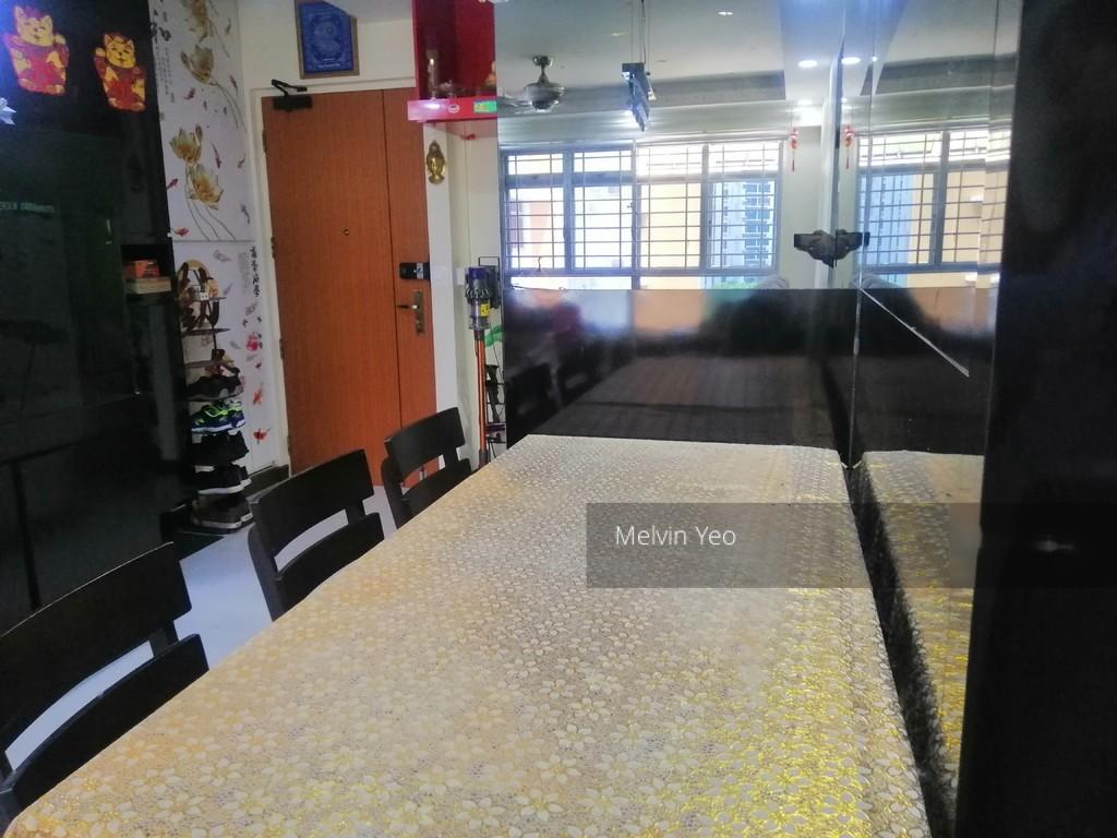 526C Pasir Ris Street 51