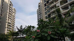 Riversound Residence (D19), Condominium #213859791