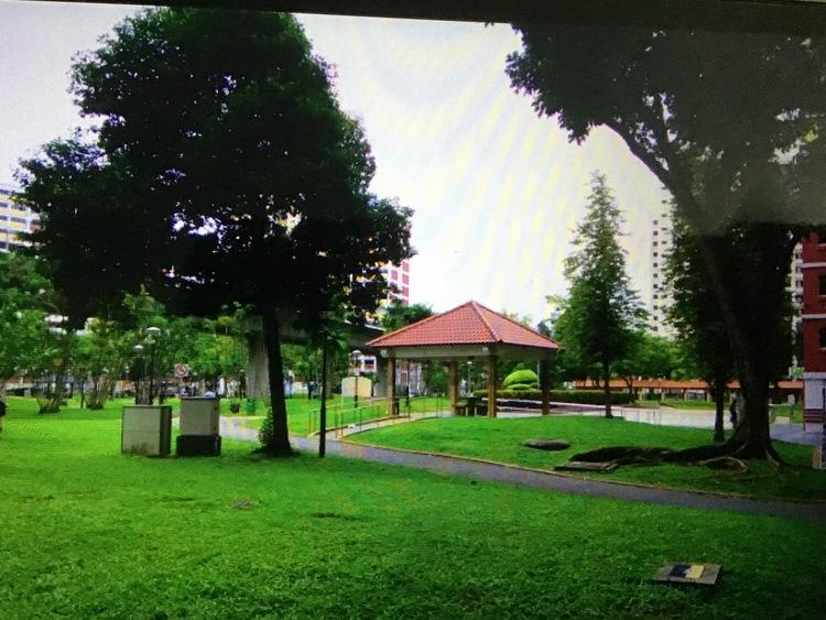 283 Choa Chu Kang Avenue 3