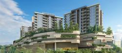 sengkang-grand-residences photo thumbnail #4