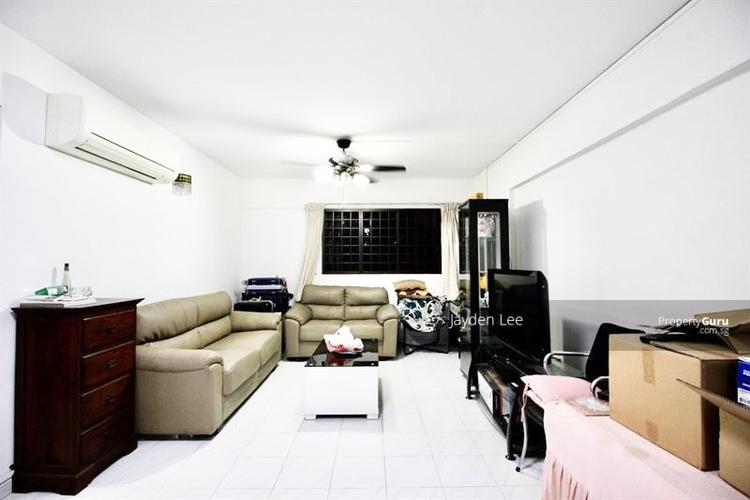 68 Bedok South Avenue 3