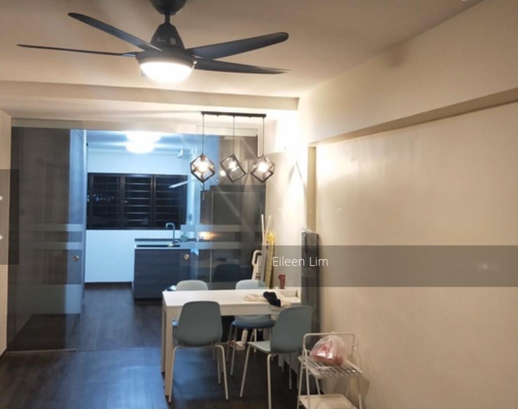 404 Ang Mo Kio Avenue 10