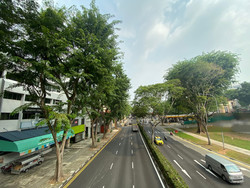 Bukit Timah Road photo thumbnail #2