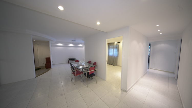 975 Hougang Street 91