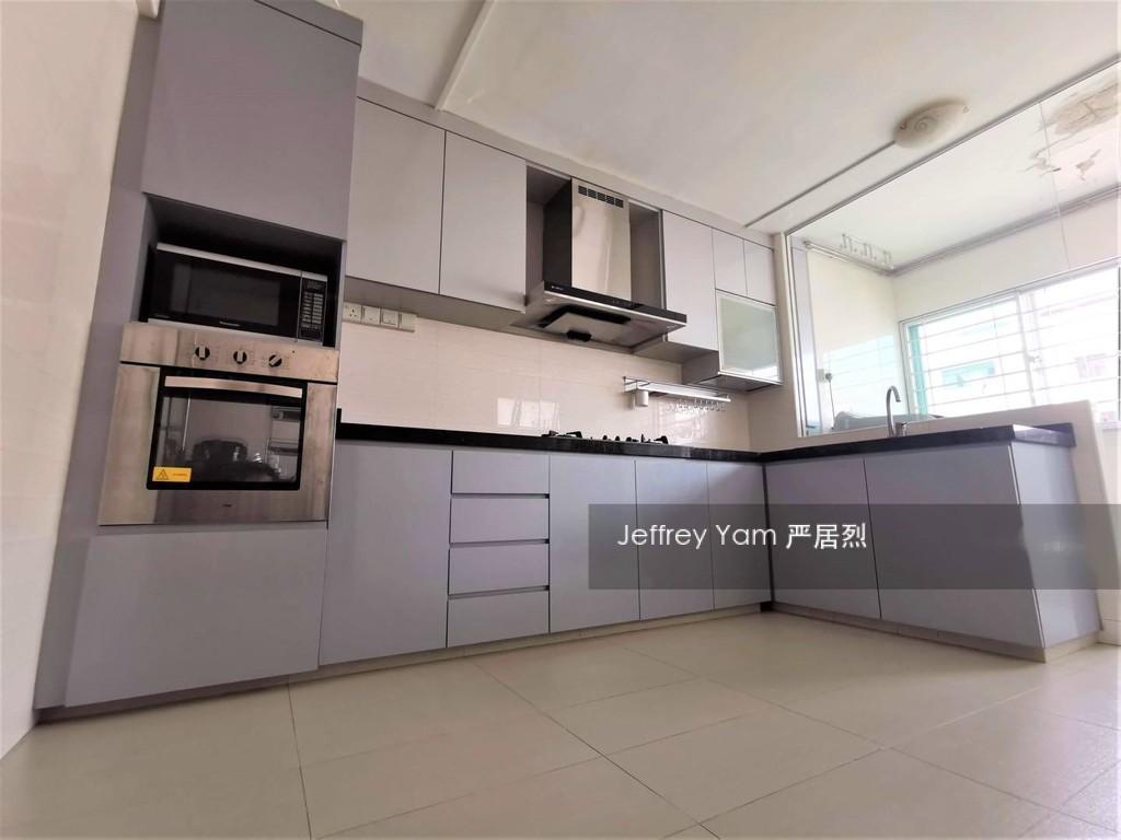 467 Jurong West Street 41