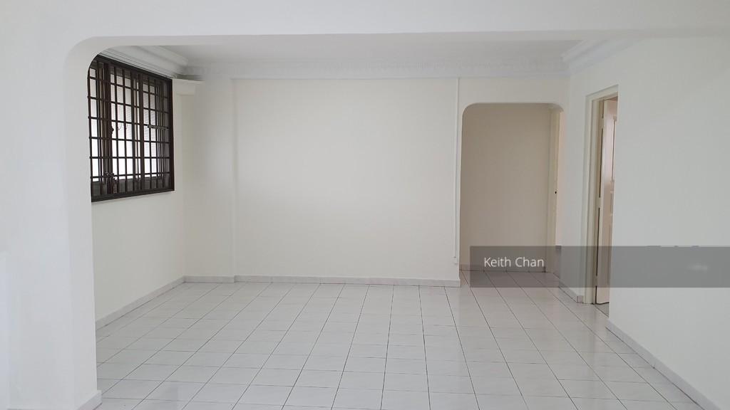 729 Jurong West Avenue 5
