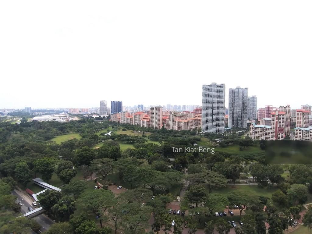 315B Ang Mo Kio Street 31