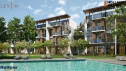 One Holland Village Residences photo thumbnail #6