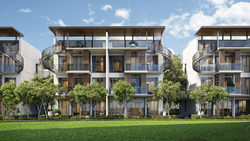 One Holland Village Residences photo thumbnail #4