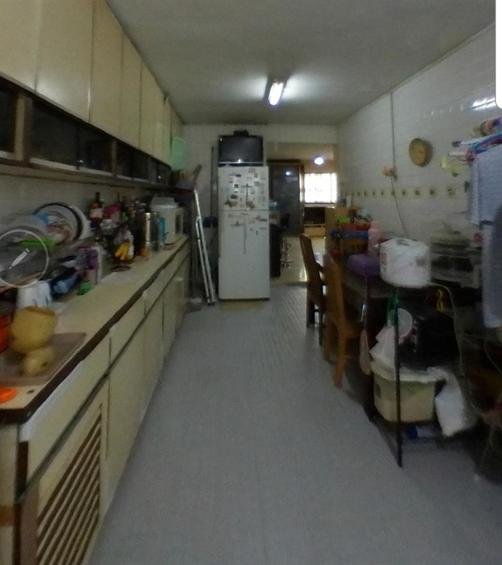408 Bedok North Avenue 2