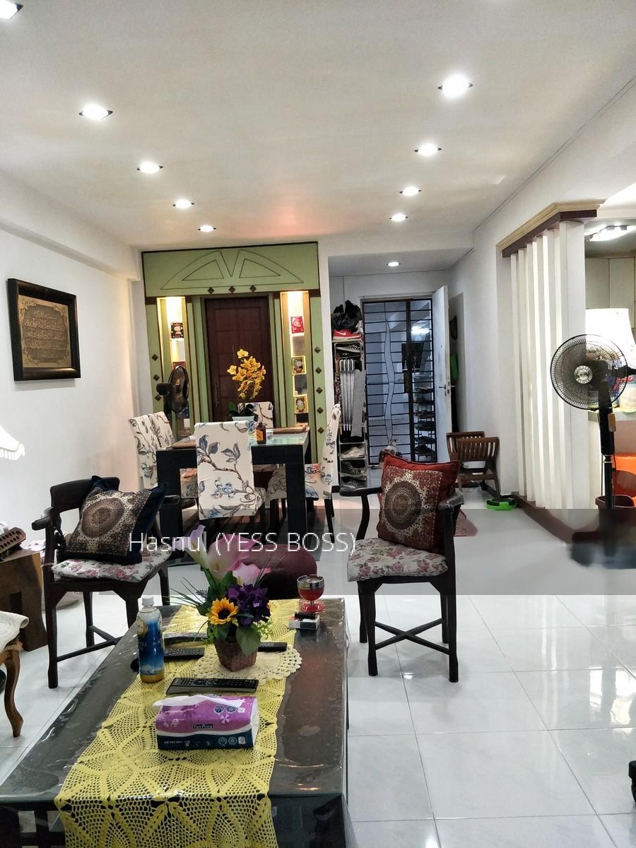 610 Choa Chu Kang Street 62