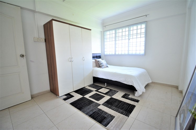 528 Bedok North Street 3