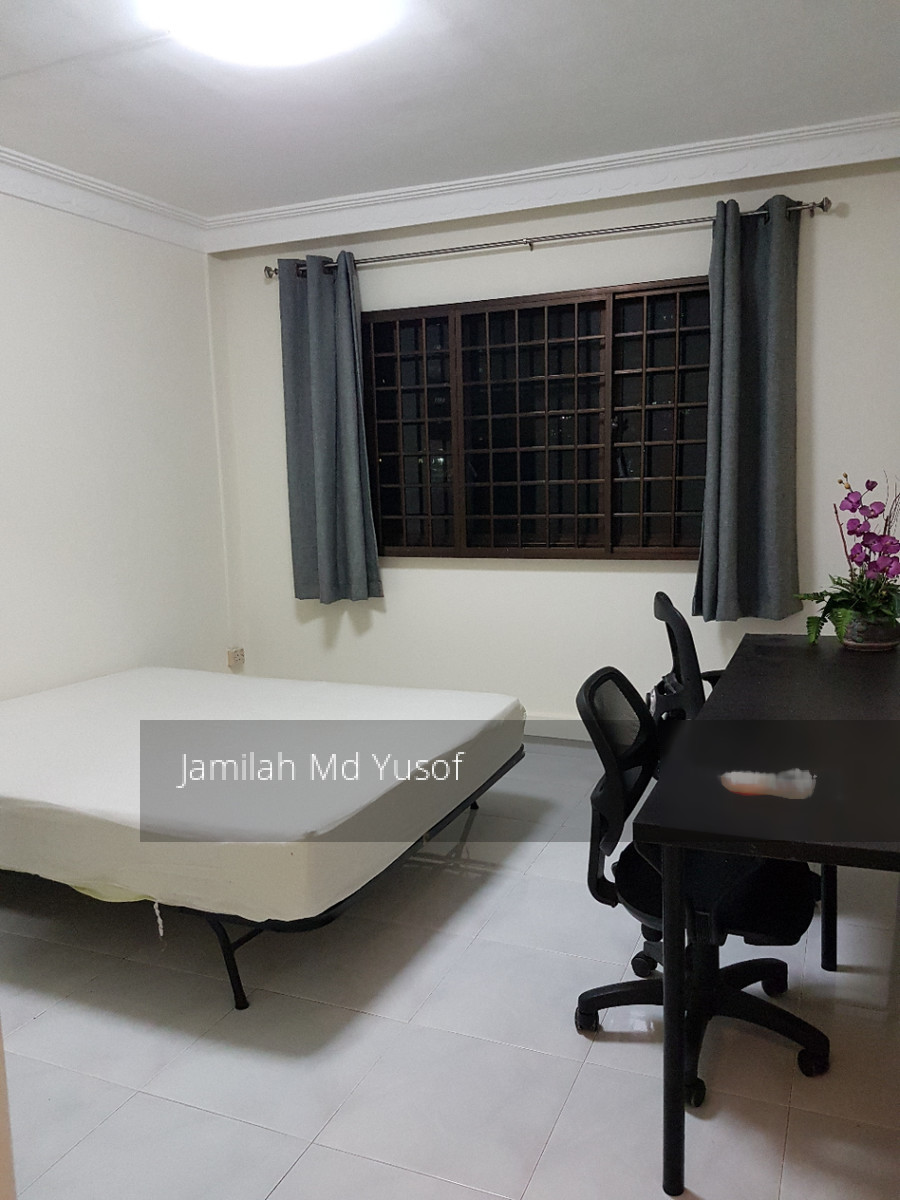 628 Bukit Batok Central