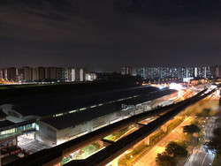 Anchorvale Link photo thumbnail #5