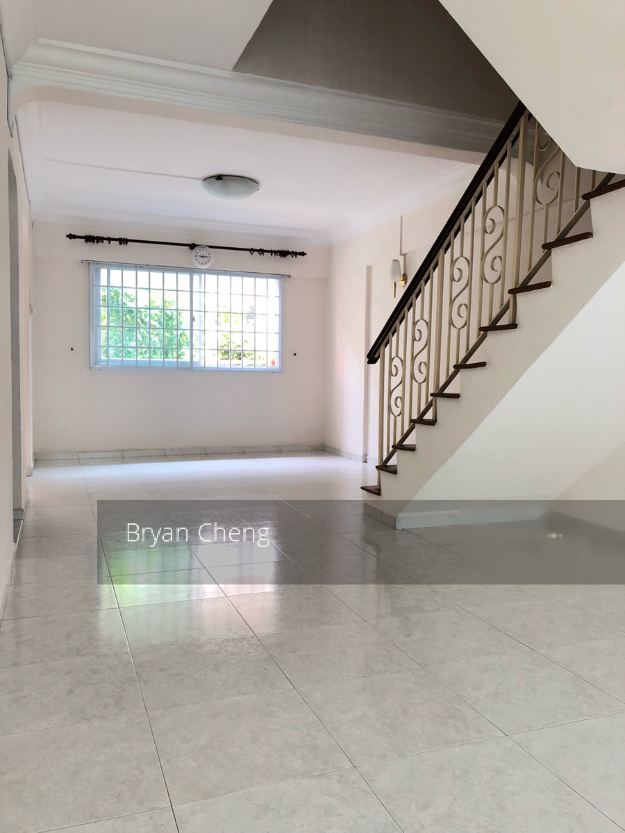 332 Serangoon Avenue 3