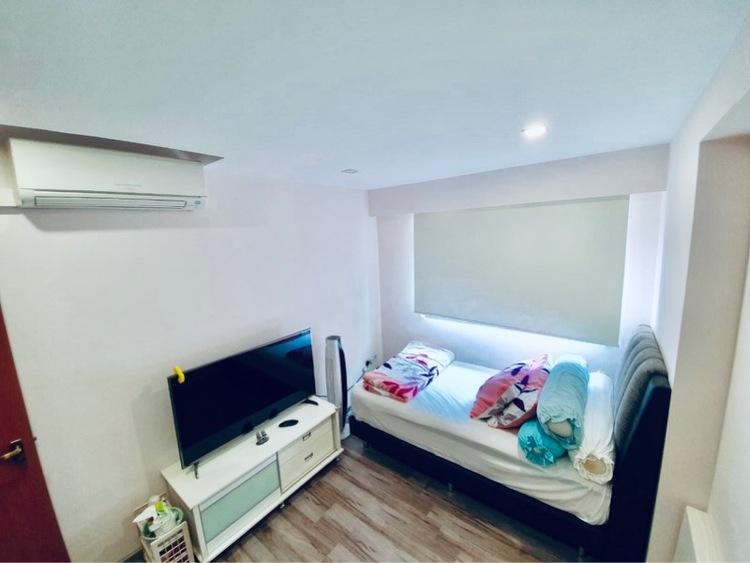 524B Pasir Ris Street 51