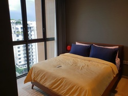 The Venue Residences (D13), Apartment #214757141
