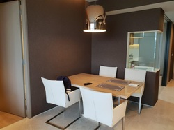 The Venue Residences (D13), Apartment #214757151