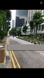 1-tanjong-pagar-plaza photo thumbnail #13