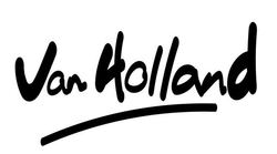Van Holland photo thumbnail #4