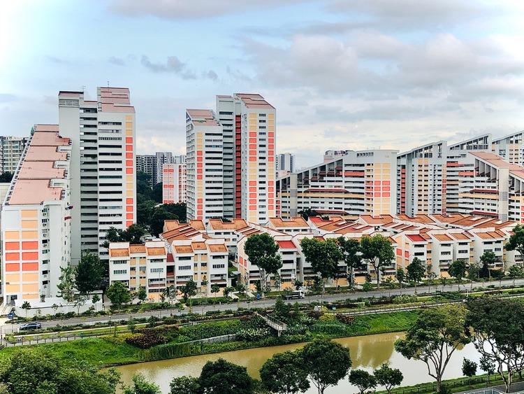 120 Potong Pasir Avenue 1