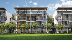 One Holland Village Residences photo thumbnail #7