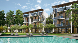 One Holland Village Residences photo thumbnail #13