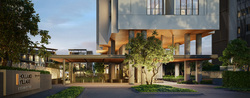 One Holland Village Residences photo thumbnail #21