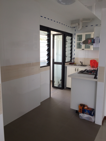 263 Toa Payoh East