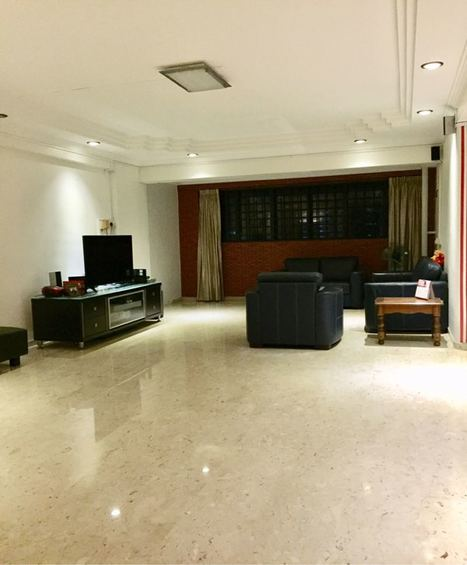 563 Hougang Street 51