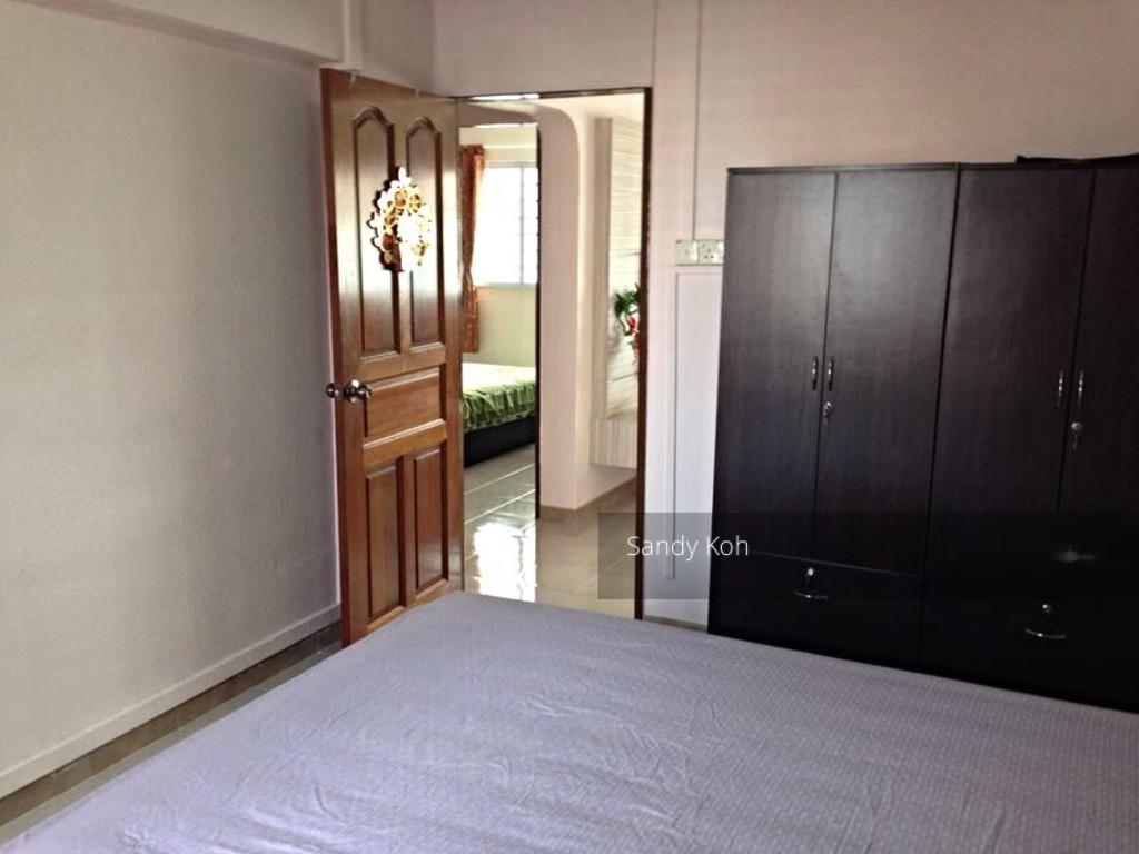 725 Yishun Street 71