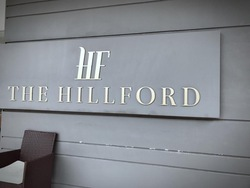 The Hillford photo thumbnail #6