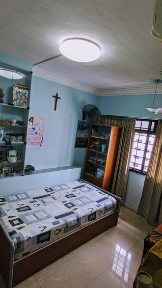 570 Hougang Street 51