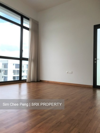 Hillion Residences (D23), Apartment #215024081