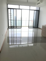Hillion Residences (D23), Apartment #215023691