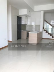 Hillion Residences (D23), Apartment #215023701