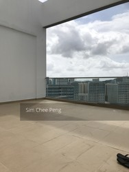 Hillion Residences (D23), Apartment #215023731
