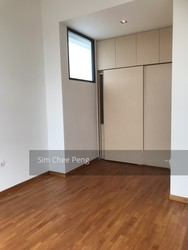 Hillion Residences (D23), Apartment #215023781