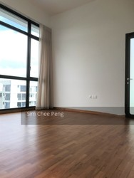 Hillion Residences (D23), Apartment #215023791