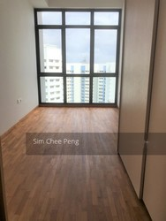 Hillion Residences (D23), Apartment #215023931