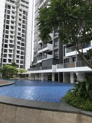 Hillion Residences (D23), Apartment #215023941