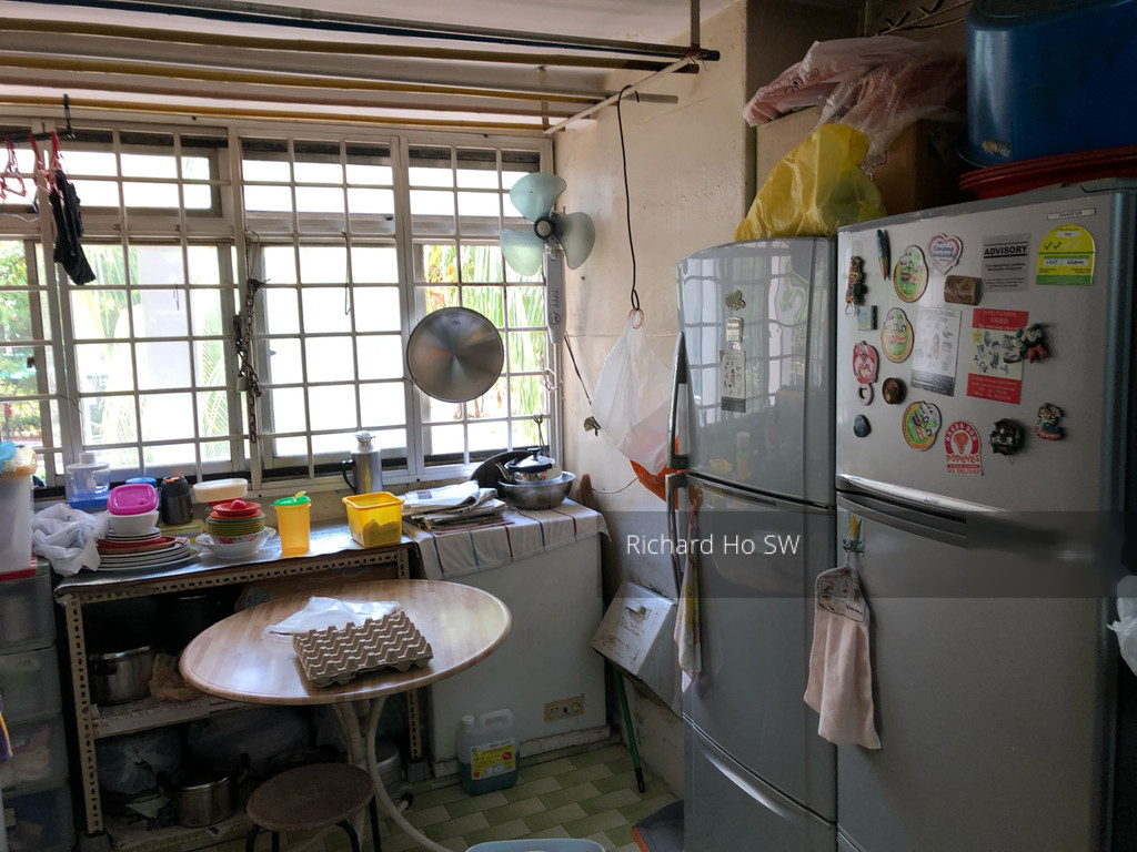 Lorong 7 Toa Payoh (D12), Shop House #215043791